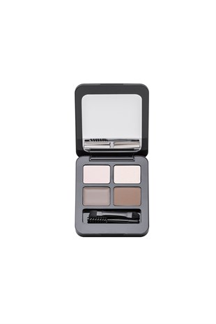 Total Look Brow Kit 01